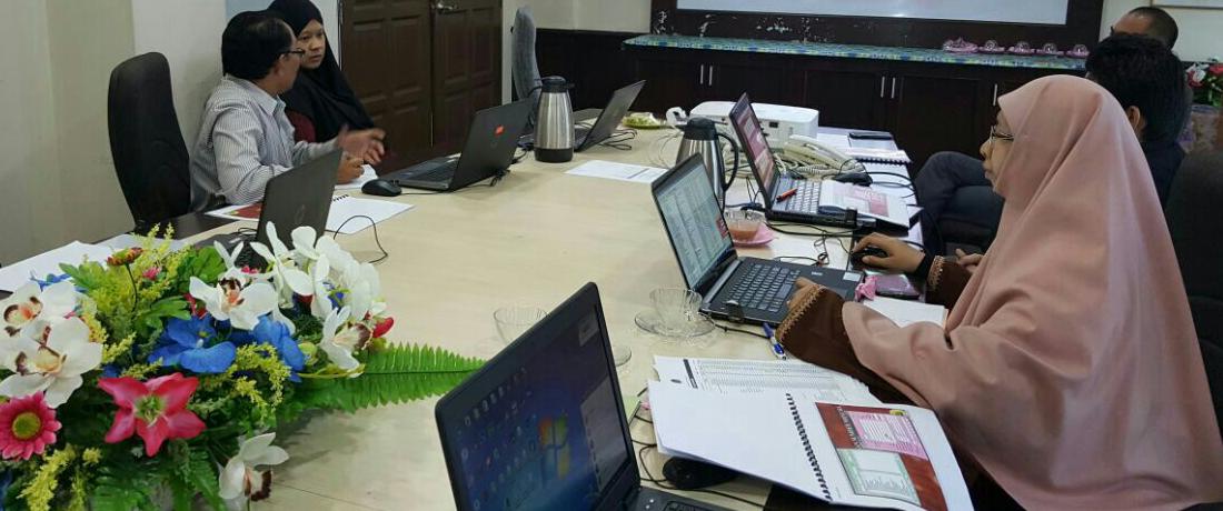 Majlis-Majlis Agama Islam Negeri